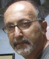 Manolo Chazo