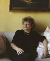 Irene Saslavsky
