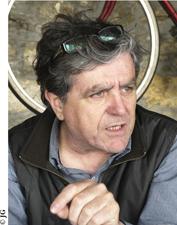 Carlos Maño