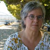 Margarita Paulos